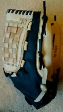Adidas Slow Pitch Glove, RHT, 14 inches, TR1400A