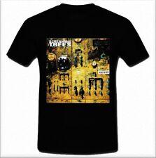 Screaming Trees sweet oblivion Grunge Band Mad Season T-shirt Tee S M L XL 2XL