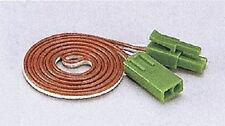 Spur HO - Kato Unitrack Rallonge électrique 24-826 NEU
