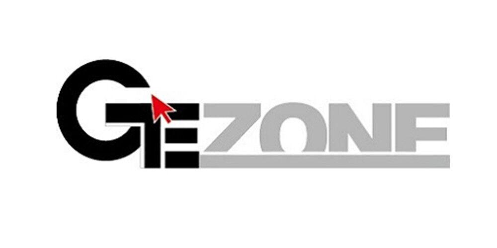 GTE Zone, Inc