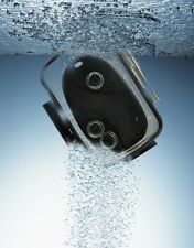 Waterproof Case protective box cover Diving for Keychain Camera mate808 #18 #26