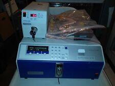 EG&G Berthold LB509 Radioflow Compound Detector with BertholdScintillator Pump