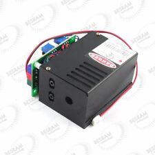 RGB 300mW White Laser Module Red 650nm 100MW Green 532nm 50mW Blue 450nm 150mW