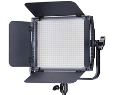 Phottix Kali 600 LED Studio Light Panel
