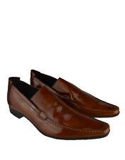 Men's Jeffrey West Blackline Shoes Honey (JWFW001)