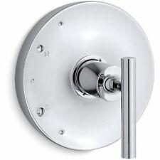 Kohler K-TS14423-4-CP - Valve Trim Only Showers
