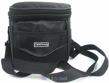 camera case bag for nikon Coolpix L830 L820 L810 L320 L330 P540 P530 P100 P520 P