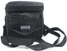 camera case bag for nikon Coolpix L830 L820 L120 L110 L330 P500 P100 P90 P530 P