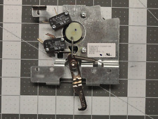 PE050112 - AP5316841 Viking Range Oven Door Locking Mechanism