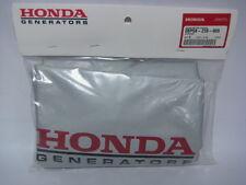 Honda Eu3000ih Eu3000 Handi Generator Cover Free Ship