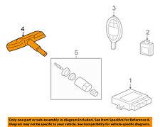 JAGUAR OEM 09-15 XF-Tire Pressure Sensor C2P26079