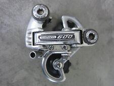 Shimano Dura Ace, Schaltwerk, RD-6100, rear derailleur