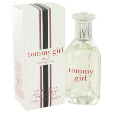 Tommy Girl Perfume By TOMMY HILFIGER FOR WOMEN 1.7 oz Cologne / EDT Spray 402027