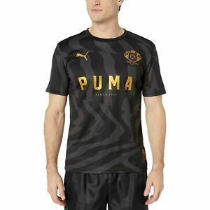 [656503-01] Mens Puma Psychedelic Jersey