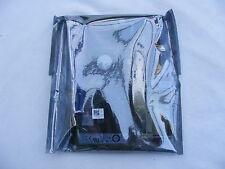 New Dell PERC 6iR 6/iR PCI-E SAS Raid Controller Card 0CR679 CR679 w/ Tray NP007