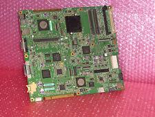 Xerox ColorQube 9201 Board  960K59524