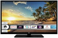 Bush DLED32HDS 32 Inch HD Ready Smart TV