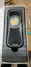 Brand New AUD601R 600lm Rechargeable LED worklight and Bluetooth speaker