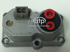 BOSCH FUEL WARM UP REGULATOR  0 438 140 118, 0 438 140 119 VW SCIROCCO 1.8