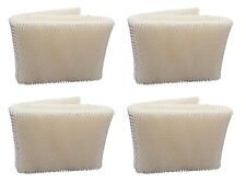 (4) Humidifier Wick Filter for Kenmore Emerson 14906 42-14906