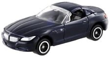 Tomica No.61 BMW Z4 (blister) Miniature Car Takara Tomy
