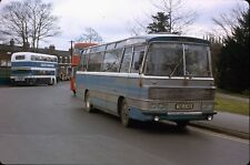 TNB 438K Abbey Coachways, Selby 6x4 Quality Bus Photo