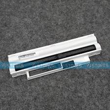 New Battery for Dell Inspiron 1012 Mini 10 1012n 1012v 1018 KMP21 312-0966 WR5NP