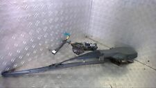 Mercedes-benz CLK 208 Wischermotor MIT Gestänge 0390241420