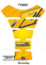ty009y, Motografix - tankpad réservoir, YAMAHA, neuf, TOP AFFAIRE