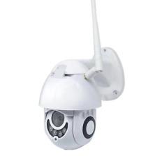 1080P Security Surveillance Cameras Outdoor Waterproof Wireless Ptz Camera