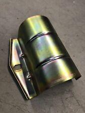 Original Spec Late RS1600i / RS Turbo Series 1 Fuel Pump Cradle