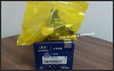 OEM High Pressure Fuel Pump For Hyundai Accent  Veloster [11~2017] 353202B130