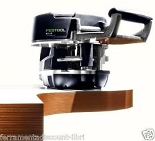 FESTOOL CONTURO KA 65 PLUS 574605 EDGE BANDER BANDING festo power tools ebay