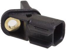 ABS Wheel Speed Sensor-AWD Wells SU12882