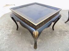 Wooden Victorian 20th Century Antique Tables