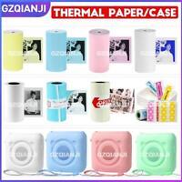 Nachfüllpatrone Für Peripage™ Portable Mini Taschen Thermal Drucker