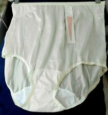 Shadowline 100/% cotton panty style 17021