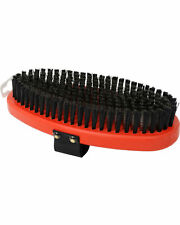 Steel Base Brush Oval by Swix | Ski & Snowboard Tuning & Waxing | Base Care
