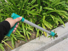 Weed Grabber Puller Grass Weeding Pull Bending Lawn Gardening Garden Creations