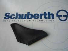 Schuberth Windabweiser für C2  Schuberth Helm Zubehör Klapphelm