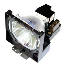 Alda PQ ORIGINAL LAMPES DE PROJECTEUR / pour Canon LV-LP06