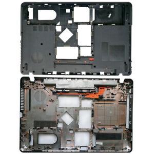 New for Acer Aspire 7750 7750G 7750Z 7750ZG Series Laptop Bottom Base Cover