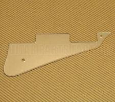 LP-GLD Mirror Gold Pickguard for Les Paul Guitar Epiphone