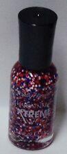 Sally Hansen Hard As Nails Xtreme Wear Nail Polsh Nail Color BEACH BALL #720