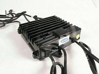 Invacare - Seating and Actuator Control Box - Model 1086903 - For Powerchairs