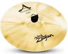 Zildjian A Custom Crash 15 in (environ 38.10 cm)