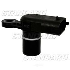Engine Camshaft Position Sensor Standard PC908