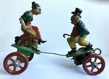 c.1924 Nifty Toy Co.