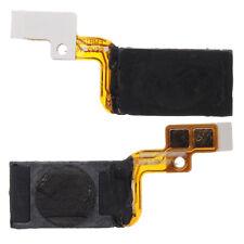 For Samsung Galaxy J5 J7 E5 2015 Earpiece Ear Speaker Flex Cable J500 J700 E500