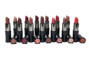 Mary Kay Creme Lipstick ~ Discontinued Color - U Choose